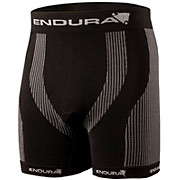 Endura Engineered Padded Boxer 2017