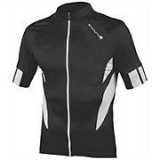 Endura FS260 Pro Jetstream Short Sleeve Jersey SS15
