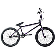 Colony Premise BMX Bike 2014