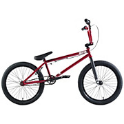 Colony Inception BMX Bike 2014