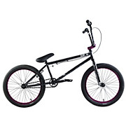 Colony Endeavour BMX Bike 2014