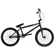 Colony The Living BMX Bike 2014