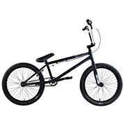 Colony The Living BMX Bike 2014