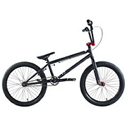 Academy Time To Ride BMX Bike 2014