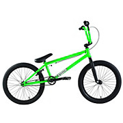 Academy Aspire BMX Bike 2014