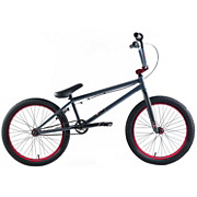 Academy Desire BMX Bike 2014