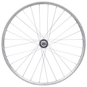 Alex Solo Single Speed CL Rear Wheel