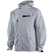 One Industries Atmosphere Soft Shell Jacket 2015