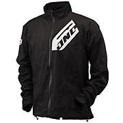 One Industries Atmosphere Windbreaker Jacket 2014