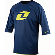 One Industries Atom 3-4 Jersey 2014