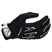 One Industries Atom Glove 2014