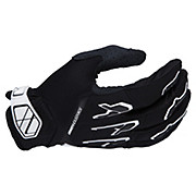 One Industries Atom Glove