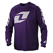 One Industries Atom Icon Jersey 2014
