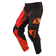 One Industries Atom Pant 2014