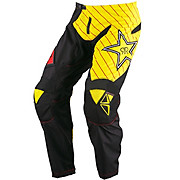 One Industries Atom Rockstar Pant 2014