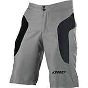 One Industries Atom Short