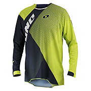 One Industries Gamma Czar Jersey 2014
