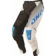 One Industries Gamma DH Czar Pant