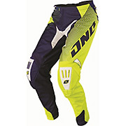 One Industries Gamma DH Czar Pant 2014