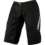 One Industries Gamma DH Short 2016