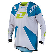 One Industries Gamma Jersey 2014