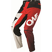 One Industries Vapor DH Stratum Pant 2014