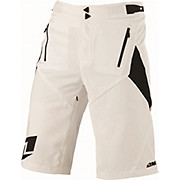 One Industries Vapor Short 2014