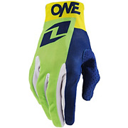One Industries Vapor Stratum Glove