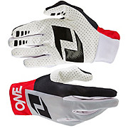 One Industries Vapor Stratum Glove 2014