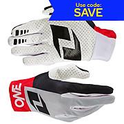 One Industries Vapor Stratum Glove 2014