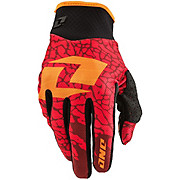 One Industries Zero Glove 2014