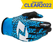 One Industries Zero Gloves 2014