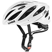 Uvex Boss Race Road Helmet 2014