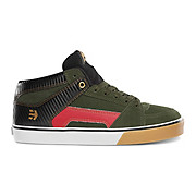 Etnies RVM Shoes Holiday 2013