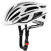 Uvex Race 5 Helmet 2014