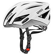 Uvex Ultrasonic Race Road Helmet 2014
