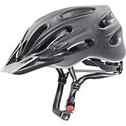 Uvex xp cc MTB Helmet 2014