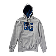 DC Travis Pastrana Mash Up Hoodie Holiday 2013
