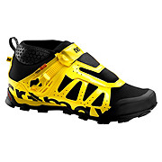 Mavic Crossmax MTB Shoes 2015