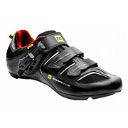 Mavic Cyclo Tour Sport Road Shoes 2015