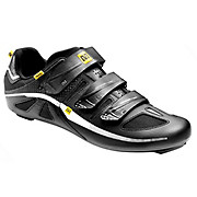 Mavic Peloton Road Shoes 2014