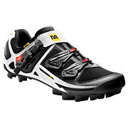 Mavic Tempo MTB Shoes 2015