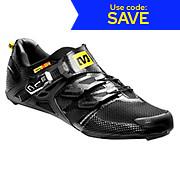 Mavic Zxellium Ultimate Road Shoes 2014