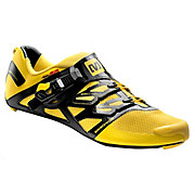 Mavic Zxellium Ultimate Road Shoes 2014