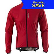 Santini Activent Windbreaker Jacket