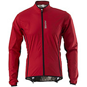 Santini Activent Windbreaker Jacket