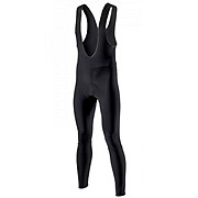 Santini Freedom Bib tights Max 2 Pad AW14
