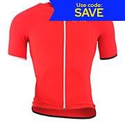 Santini Tempo Short Sleeve Jersey  SS15