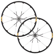 Crank Brothers Cobalt 11 MTB Wheelset 2016
