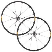 Crank Brothers Cobalt 11 Wheelset 2015